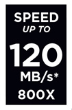 http://sandisk-store.pl/pl/karty-pamieci_speed-120-mb-s